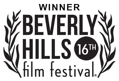 beverly-hills-laurel.jpg