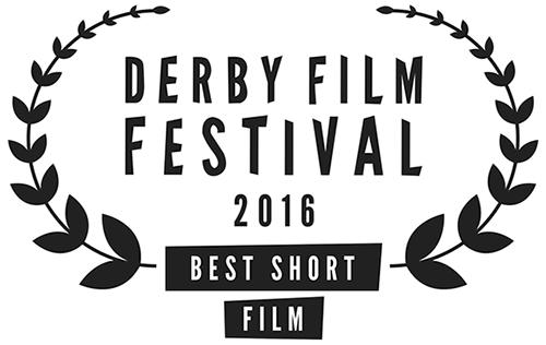derby-laurel.jpg