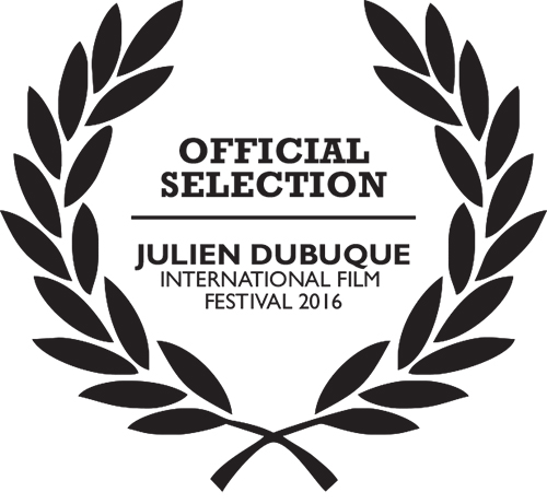 julien-dubuque-laurel.jpg