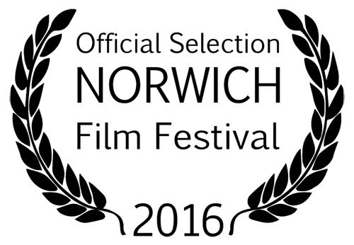 norwich-laurel.jpg