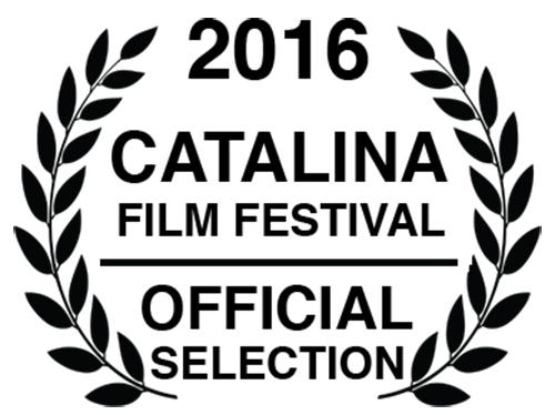 catalina-laurel.jpg