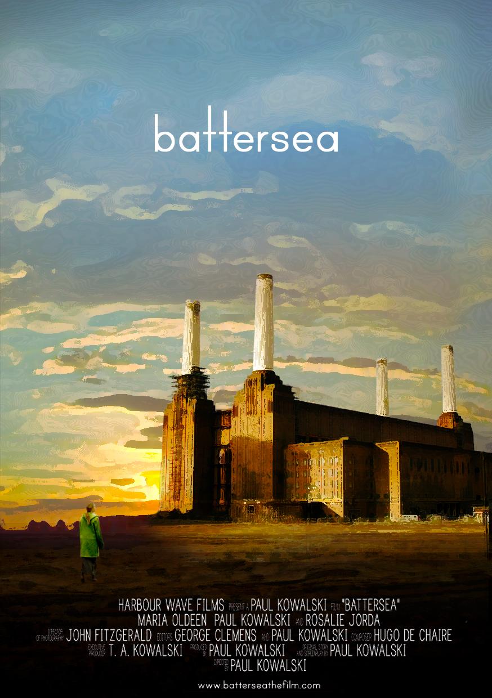 Battersea - Poster.jpg
