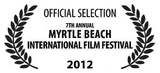 Myrtle Beach Laurel - Transparent.jpg