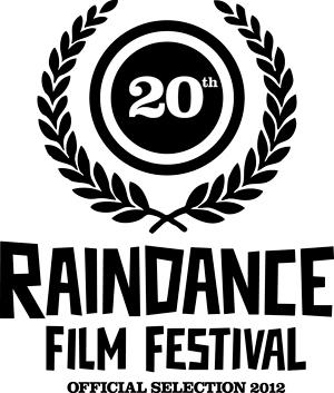 Raindance Laurel - Transparent.jpg