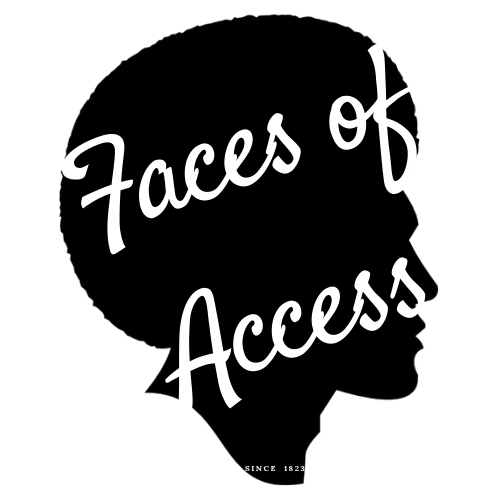 Faces of Access