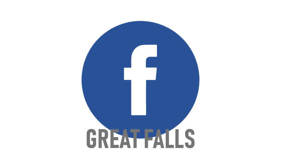 Facebook Great Falls.png