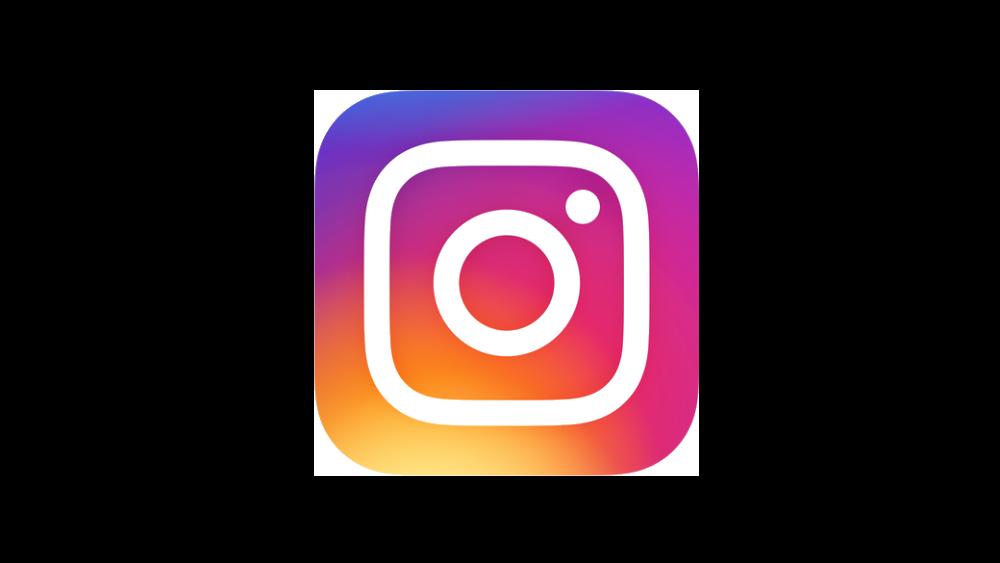 Instagram Link.png