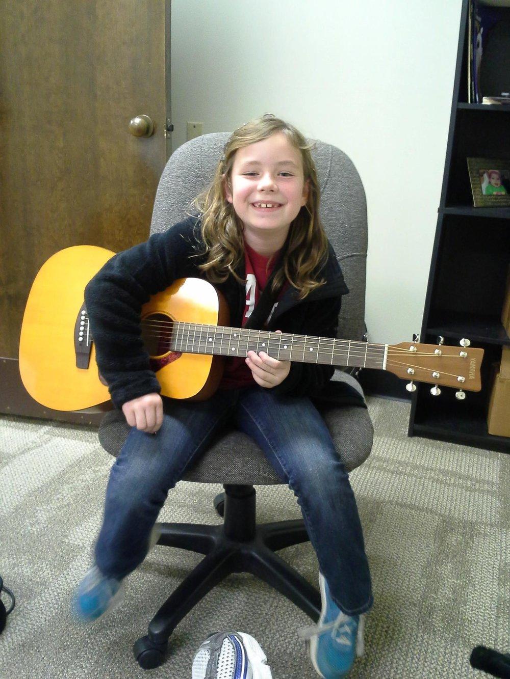 Julia Abele guitar.jpg