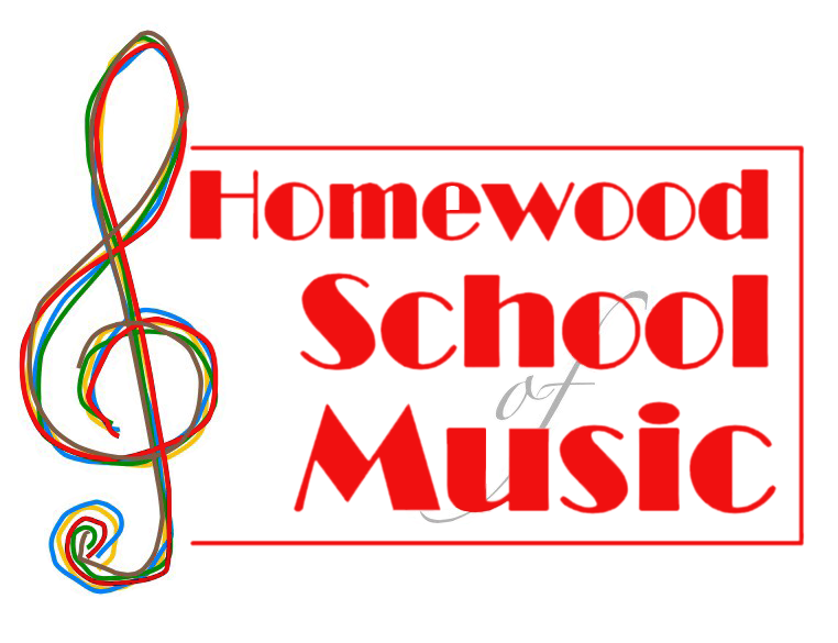 Homewoodschoolofmusic.com