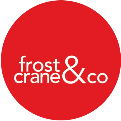 Frost Crane & Co.