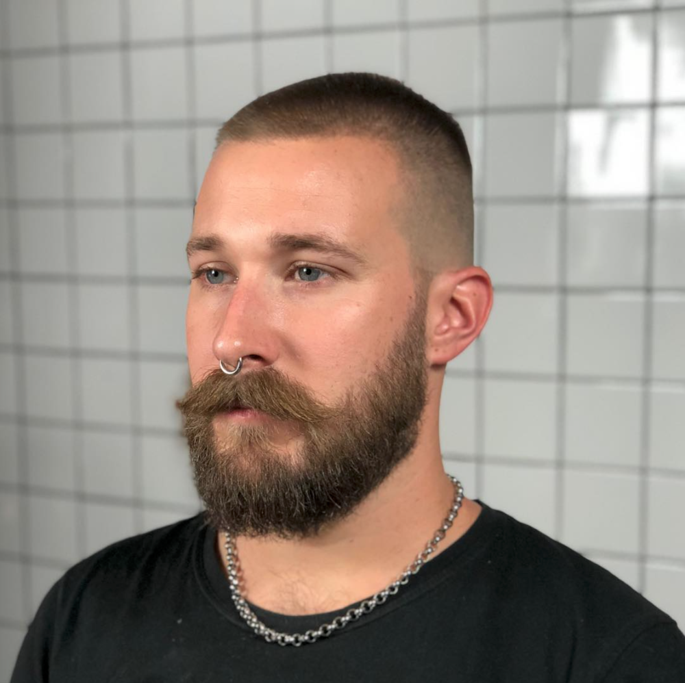 best_barber_melbourne_fitzroy.png