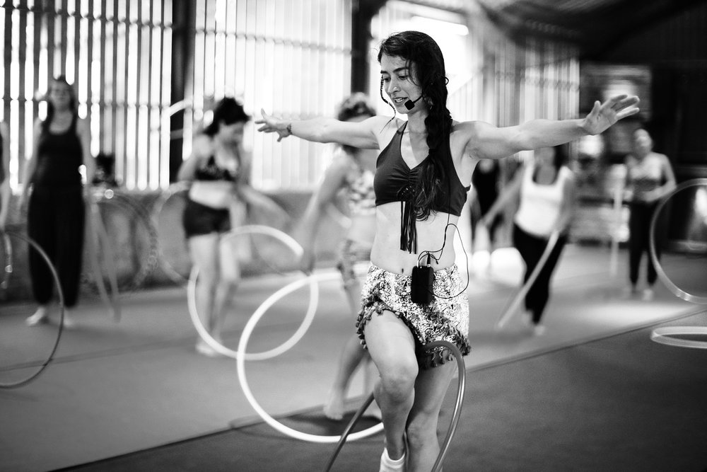 Buket Rin workshop at heart and hoop dance retreat .jpg