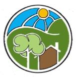 GOCHA logo