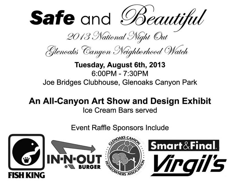 2013-NNO-OfficialFlier