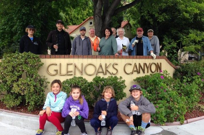 GlenoaksCanyon_HomeownersAssoiation_events.jpg