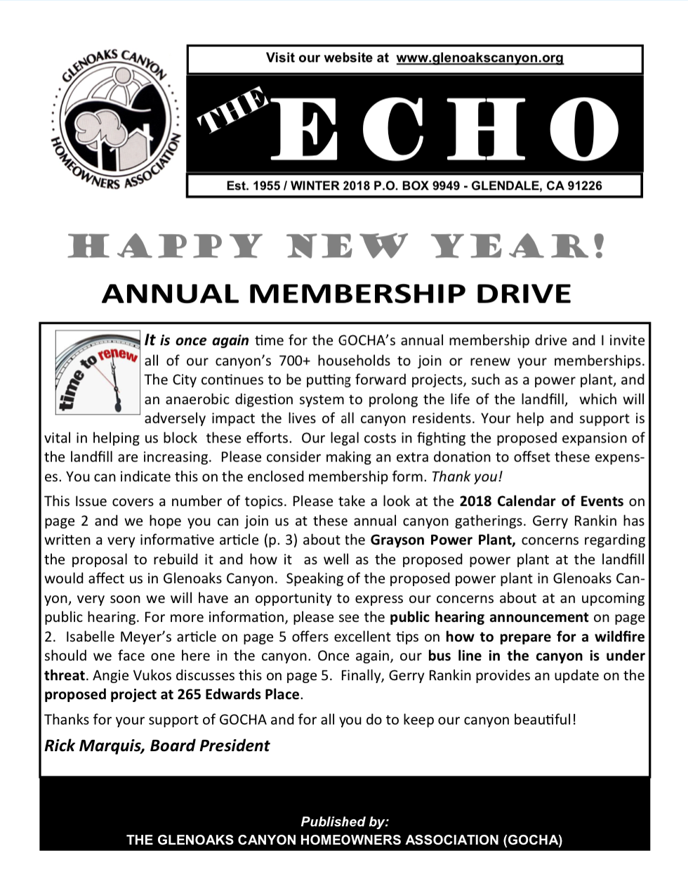 Echo 2018 Winter -Final.png