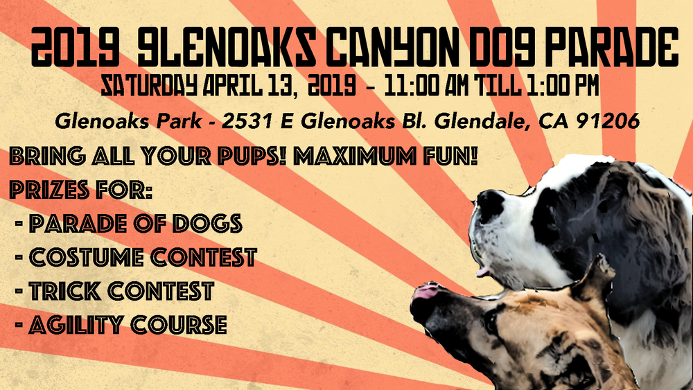 2019 dog parade flyer.png