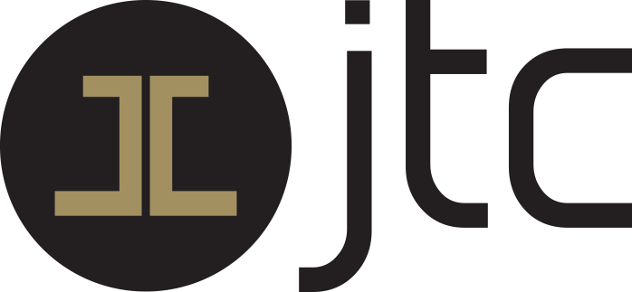 JTC CONSULTING