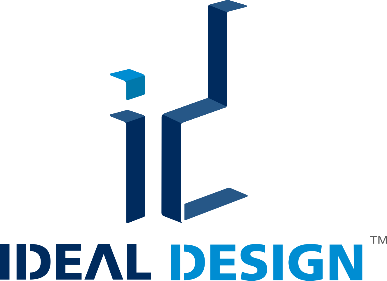 Ideal Design & Display