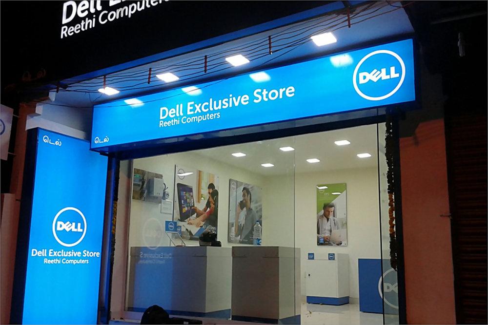 Retail 01 16.jpg