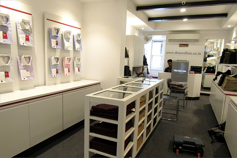 Retail 01 27.jpg