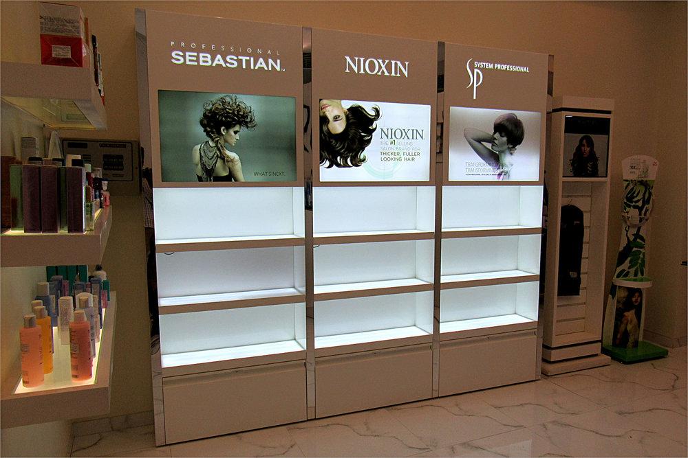 Retail 01 29.jpg