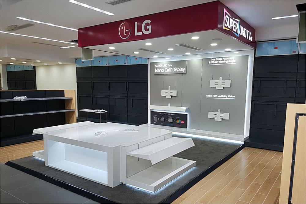 Retail 01 08.jpg