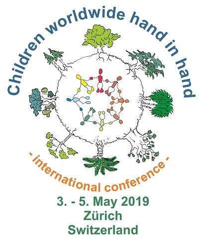 internationale-WaKi-Konferenz-Logo-V2-bunt-400.jpg