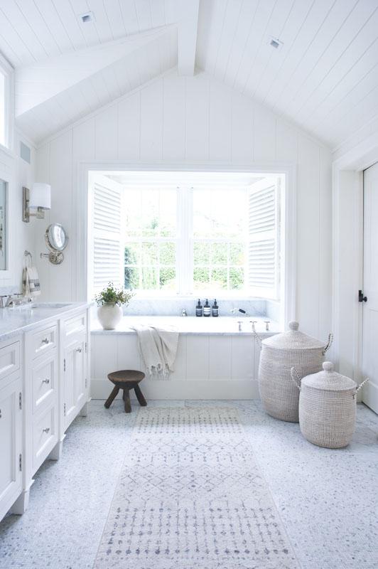 Farrin_Cary_Design_Interior_Hamptons_0071.jpg