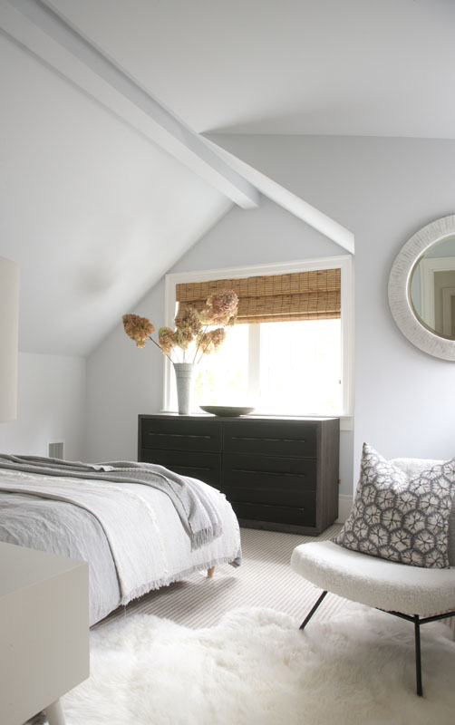 Farrin_Cary_Design_Interior_Hamptons_0131.jpg