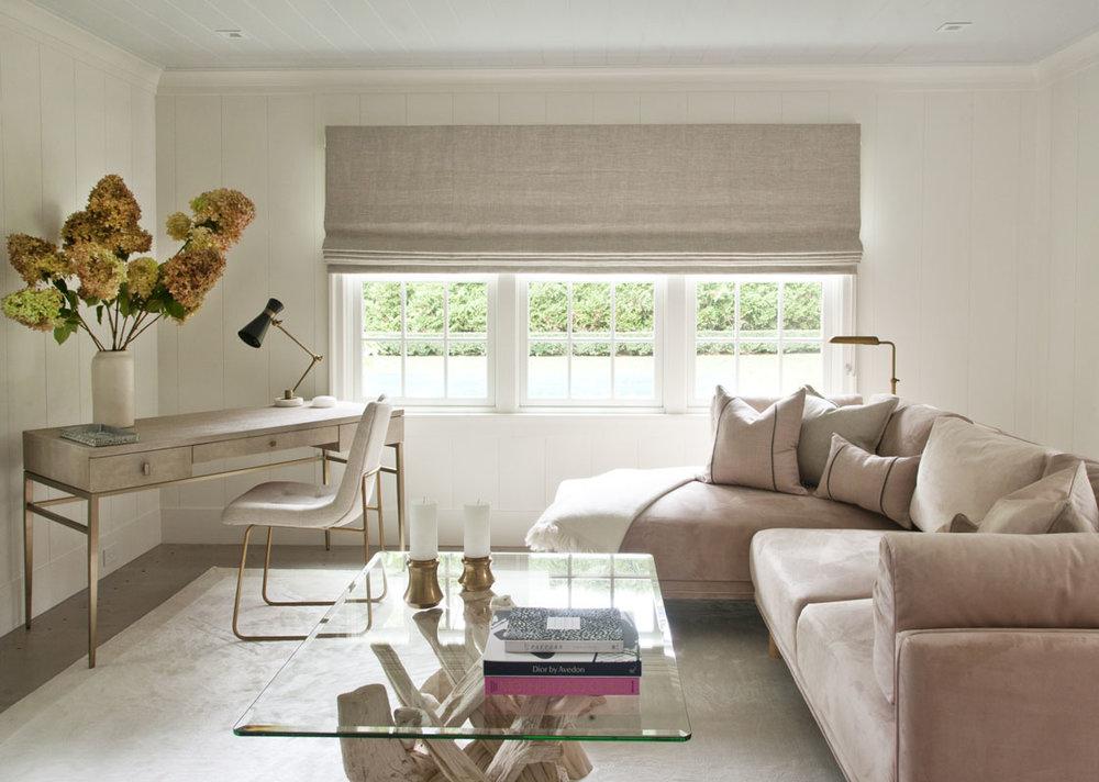 Farrin_Cary_Design_Interior_Hamptons_0091.jpg