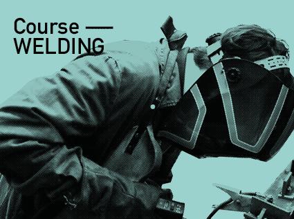 welding-bild.png