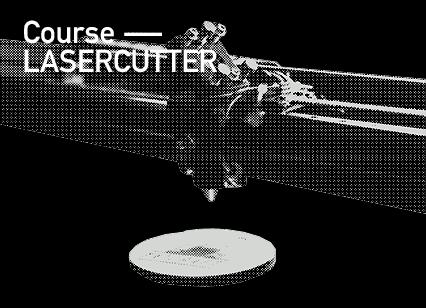 tatcraft-kurs-lasercutter.png