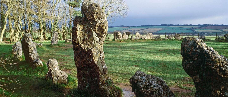 rollright-stones