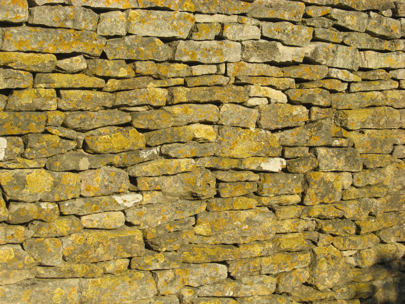 Cotswold Oolite