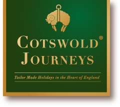 Cotswold Journeys - Walking Tours & Hiking Vacations
