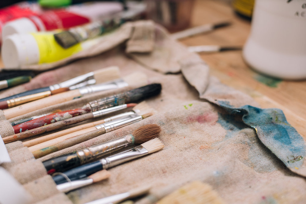 Danielle-Neill-Designs-Silk-Scarves-Web-139.jpg