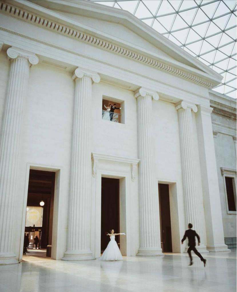 British museum.png
