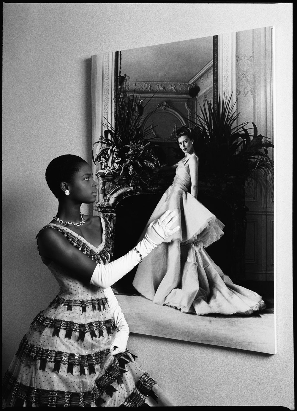 Dior 4.jpg