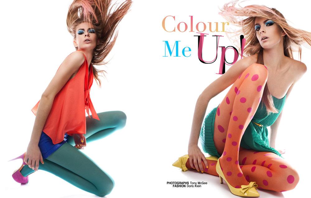 Colour me up.jpg