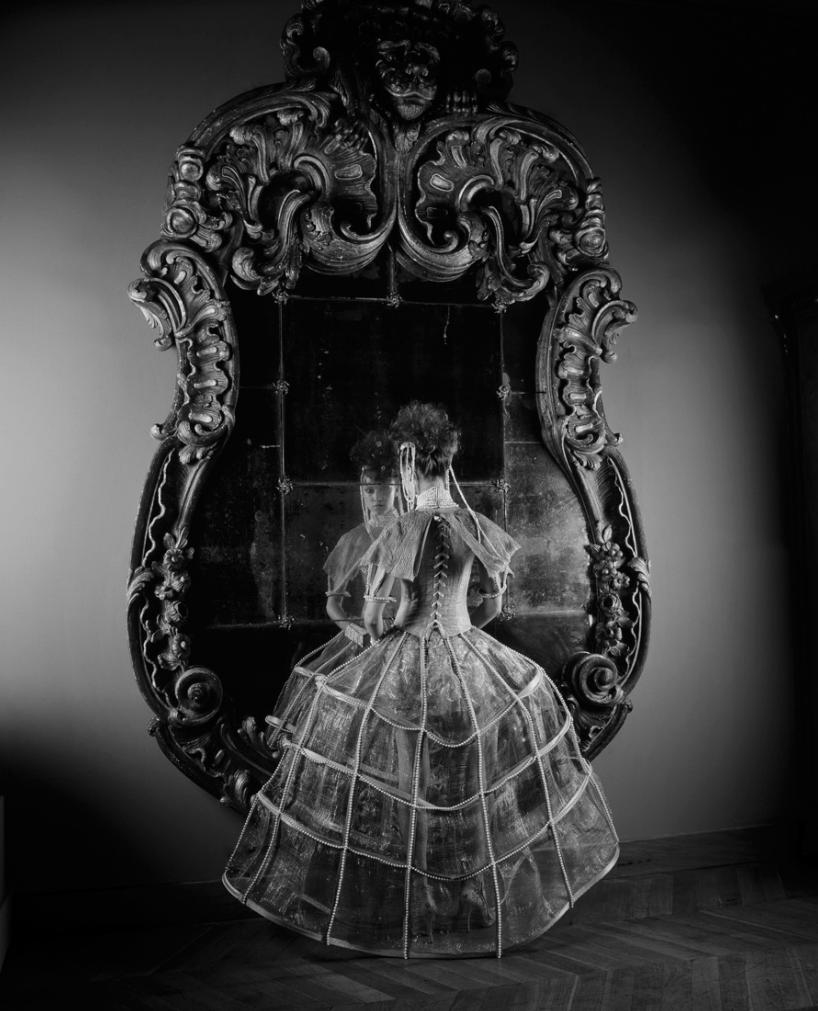 dress frame mirror.png
