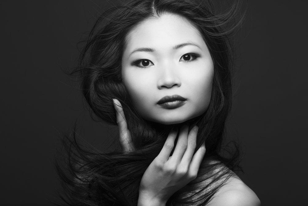 China Girl.jpg