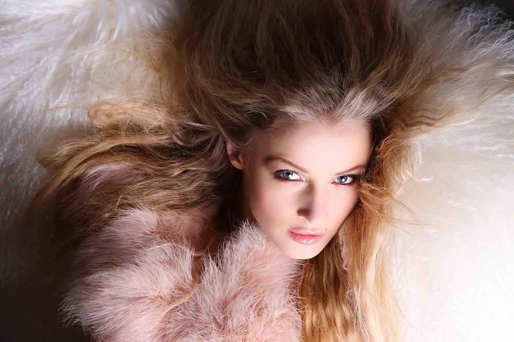 Vera-Beauty1-web.jpg