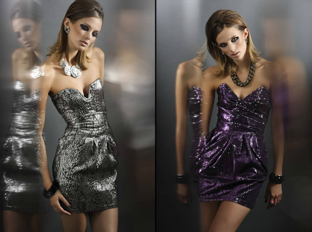 cocktail dress.png