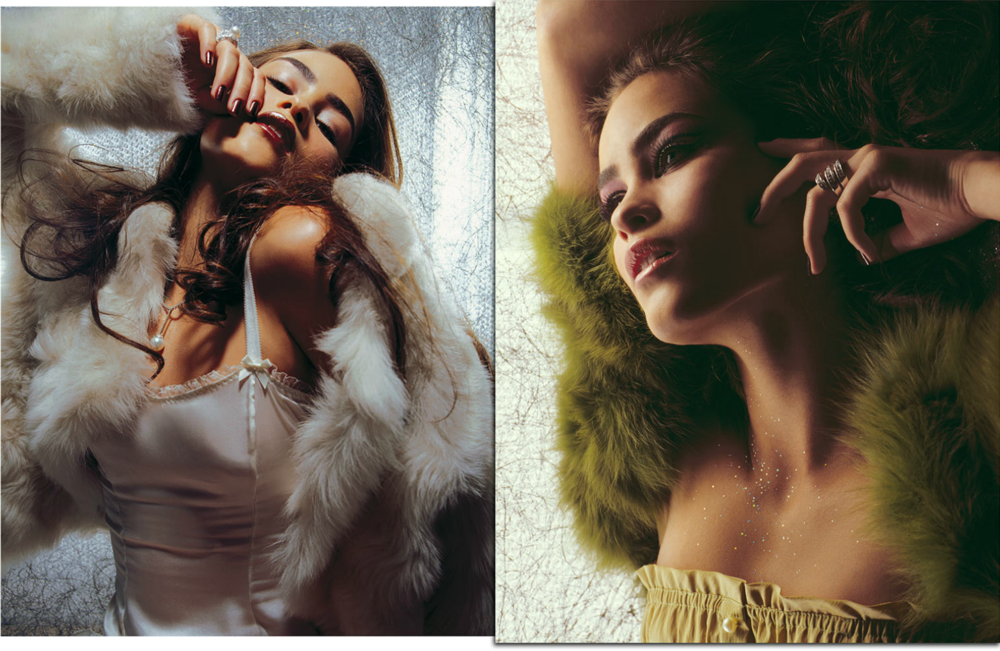 fur shawl.png