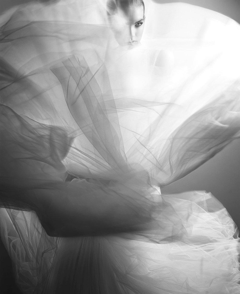 BIG DRESS.jpg