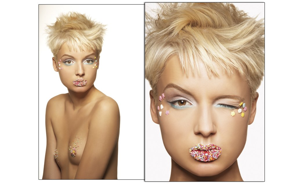 Boujoirs Cosmetics.jpg
