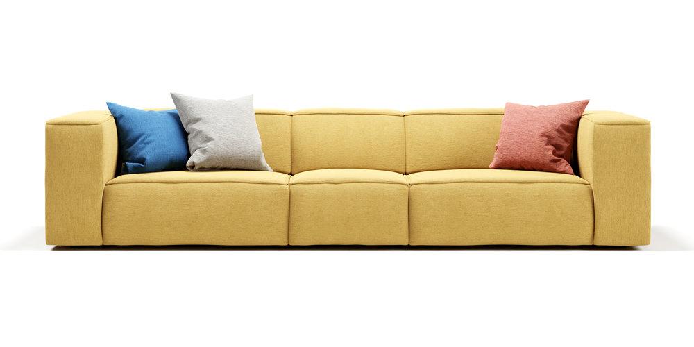 Sofa-Meester-Bonsai040.jpg