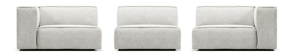 Meester-sofa-modular.jpg