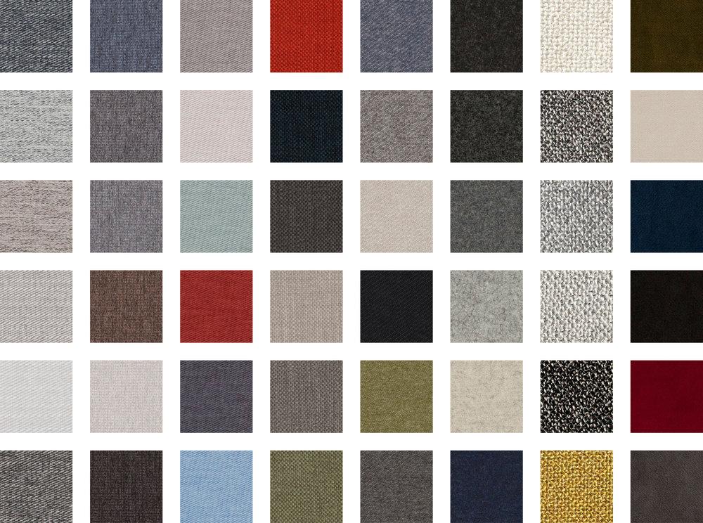 Fabrics-Meester-sofa-one-house.jpg